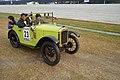 Austin - Baby Austin - 1930 - 7 hp - 4 cyl - Kolkata 2013-01-13 3122.JPG