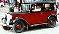 Austin 10 4 Lichfield 4-Dorrars Saloon 1935.jpg