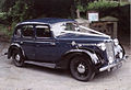 Austin 16HP 1945.jpg