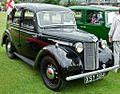 Austin 8 (1939) - 7826715792.jpg