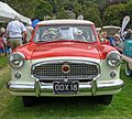 Austin Metropolitan (1961) (29251443380).jpg