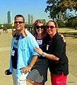 Austin Pride 2011 052101 5944 (6142596515).jpg