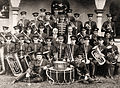Australia Austral Band, 1919.jpg