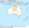 Australia change 1947-11-01.png