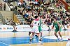 Australia vs Germany 66-88 - 2018097164703 2018-04-07 Basketball Albert Schweitzer Turnier Australia - Germany - Sven - 1D X MK II - 0465 - AK8I4172.jpg