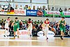 Australia vs Germany 66-88 - 2018097173808 2018-04-07 Basketball Albert Schweitzer Turnier Australia - Germany - Sven - 1D X MK II - 0747 - AK8I4454.jpg