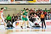 Australia vs Germany 66-88 - 2018097175144 2018-04-07 Basketball Albert Schweitzer Turnier Australia - Germany - Sven - 1D X MK II - 0882 - AK8I4589.jpg