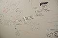 Autograph Wall (8145369686) (2).jpg