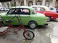 Automobile à La Havane (12).jpg
