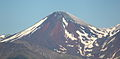 Avachinsky Volcano in Kamchatka 20100707.jpg