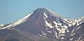 Avachinsky Volcano in Kamchatka 20100707.jpg