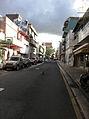 Ave. Ponce de León, Río Piedras.jpg
