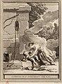 Aveline-Oudry-La Fontaine - La fortune et le jeune enfant.jpg