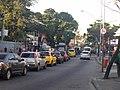 Avenida Cesário de Melo, Campo Grande.jpg
