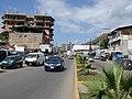 Avenida Los Llanos.jpg
