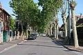 Avenue du Bois, Les-Clayes-sous-Bois 4.jpg