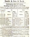 Aviso CFS Tourada Setubal 2 - Diario Illustrado 418 1873.jpg