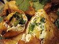 Avocado Spring Rolls (4110720711).jpg