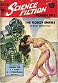 Avon Science Fiction Reader 3.jpg