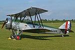 Avro Tutor 'K3241' (G-AHSA) (39694184710).jpg