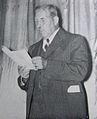 Axel Dahlström.JPG