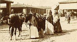 Aymara jujuy (sephia) 1870.jpg