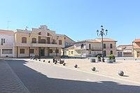 Ayuntamiento de Fuentelapeña 01.jpg