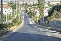 Ayvacık Edremit Caddesi - panoramio.jpg