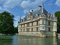 Azay-le-Rideau lp.jpg