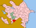 Azerbaijan-Jabrayil.png