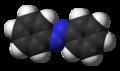 Azobenzene-trans-3D-vdW.png