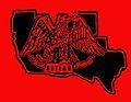 Aztlan flag.jpg