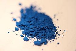 Azurblau Pigment.JPG