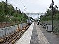 Bålsta station 2018 3.jpg