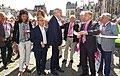 Béthune - Quatre jours de Dunkerque, étape 3, 6 mai 2016, départ (B09).JPG