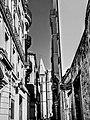 Béziers, Vue sur l'église de la Madeleine.jpg