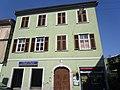 Bürgerhaus Griesgasse 32.JPG