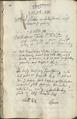 Bürgerverzeichnis-Charlottenburg-1711-1790-179.tif