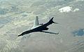 B-1B Lancer flies a combat patrol mission over Afghanistan.jpg