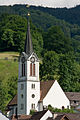 B-Reigoldswil-Ref-Kirche.jpg