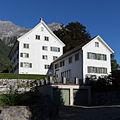 B-Schwanden-GL-Blumerhaus-V-Unteres-Blumerhaus.jpg