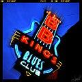 B.B. King's Blues Club, Memphis (6630447125).jpg