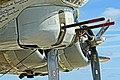 B17 Business End KBCT 4x6 JTPI 2567 (16344717422).jpg