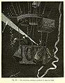 B21496626 0005 0641 Les merveilles de la science Inventions scientifiques dupuis 1870 Supplément au aérostats. Une ascension nocturne pendant le siège de Paris 1870 Illustration.jpg
