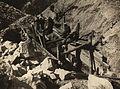 BASA-157K-1-901-70-Septemvri-Dobrinishte narrow gauge line, 1931.JPG