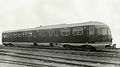 BC 2901 Nederlandsche Spoorwegen Werkspoor.jpg