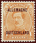 BELOccGER 1919 MiNr0001 mt B002.jpg