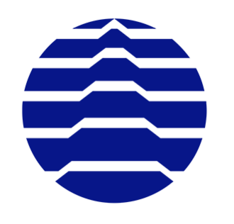 Bureau International des Expositions - Image: BIE Logo