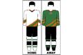 BISL-Uniform-ASE97-98.png