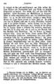 BKV Erste Ausgabe Band 38 204.png